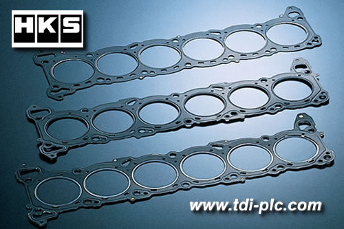 HKS Metal Head Gasket 1.6mm