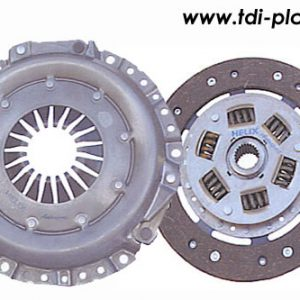SSC Stronger 3rd & 4th Gear Set - Toyota Gearbox Only