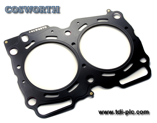 Cosworth Head Gasket - EJ25 (2 5ltr) 2008 - Bore = 101 3mm