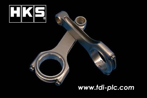 HKS Connecting Rod Set