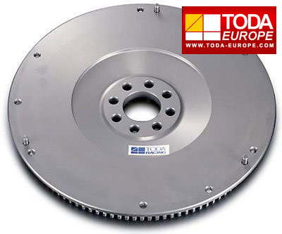 Toda Racing Lightened Flywheel - S14 SR20DET