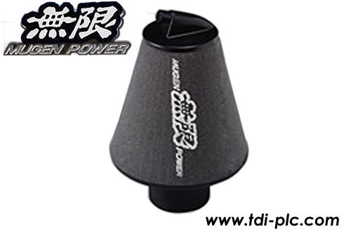 Mugen Filter Element (for OEM Air Box Assembly) AP2
