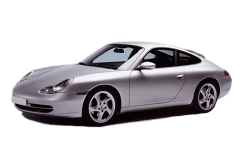 porsche 996 performance upgrades and parts