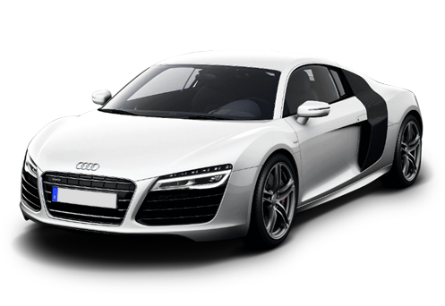 audi r8 v8 performance upgrades and parts