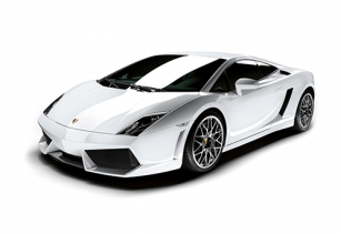 lamborghini gallardo performance upgrades and parts