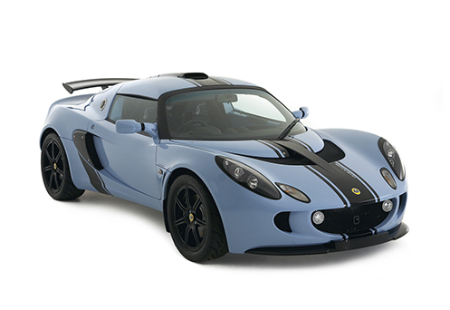 lotus elise s and exige s performance upgrades and parts