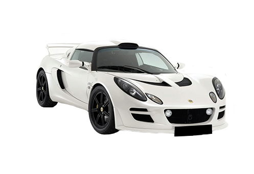 lotus elise and exige performance upgrades and parts