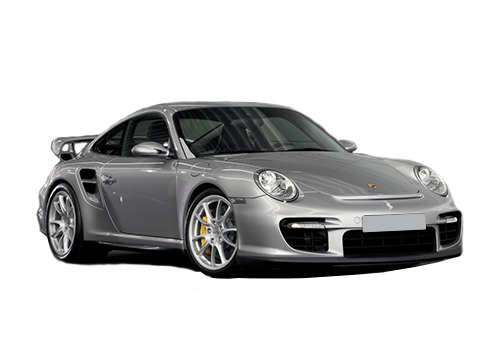 porsche 997 gt2 performance upgrades and parts