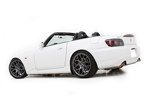 honda s2000 performance upgrades and parts