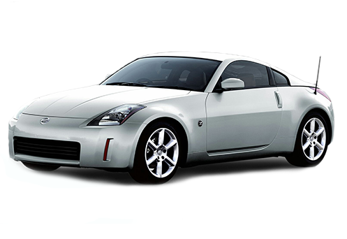 nissan 350z performance upgrades and parts