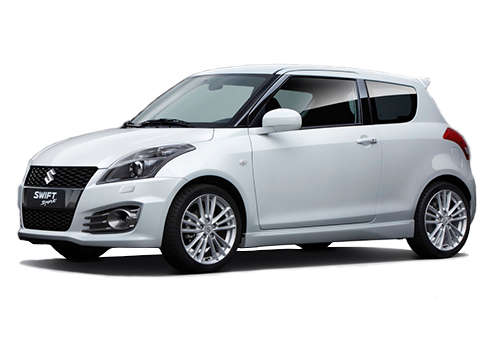 suzuki swift gti performance upgrades and parts. Black Bedroom Furniture Sets. Home Design Ideas
