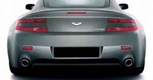 New Aston Martin AMV8 Performance Upgrade Packages