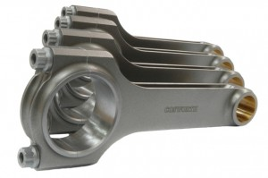 cosworth ej20 and ej25 connecting rods