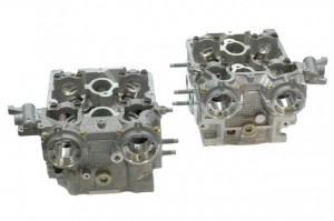 cosworth ej20 and ej25 cylinder heads
