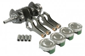 cosworth ej20 and ej25 stroker kit