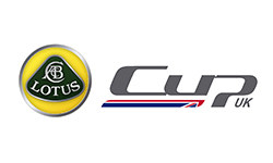 Leading Lotus race championships to use Torque Developments expertise for 2012