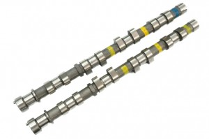 cosworth 4G63 camshafts