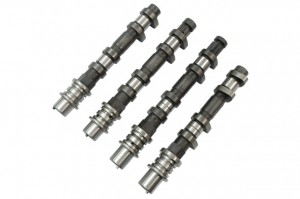 cosworth ej20 and ej25 camshafts