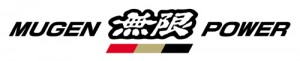 Mugen Power Logo jpg