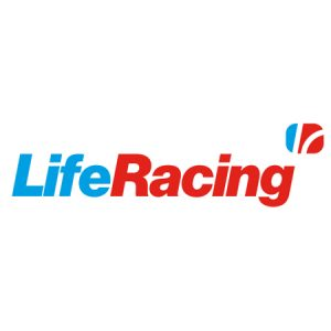 life-racing-category