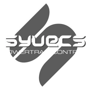 Syvecs ECU Upgrades & Options