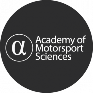 Academy of Motorsport Sciences - Training Courses